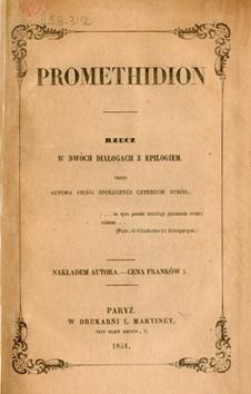 promethidion1