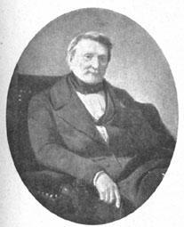 Aleksander Fredro