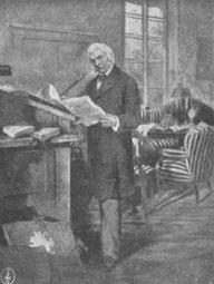 obraz Juliusza Kossaka