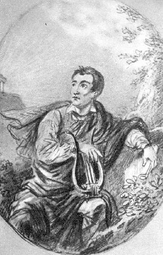 Obraz Orłowskiego