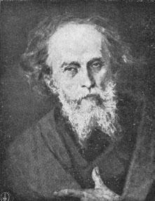 C.K. Norwid