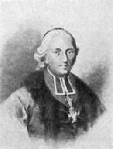 Ignacy Krasicki cytaty